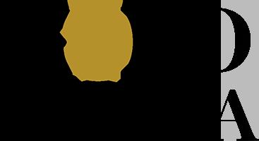 Gold Kawka